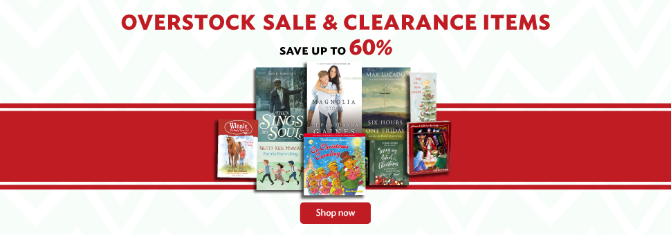 Clearance Sale up to 60 percent off